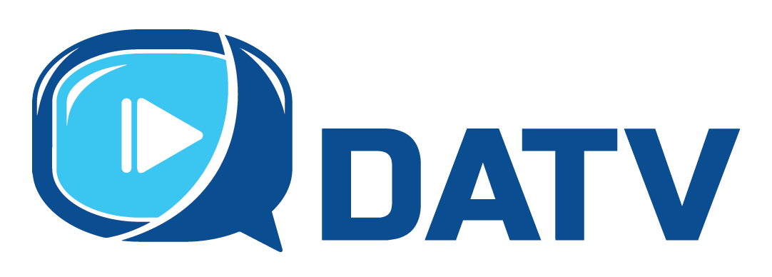 Dayton Public Access Television